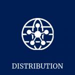 icons-distribution-1-500x500 - Copy