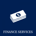 icons-finance-services-500x500 - Copy