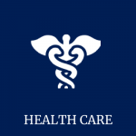 icons-healthcare-1-500x500 - Copy