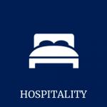icons-hospitality-1-500x500 - Copy