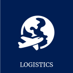 icons-logistics-300x300 - Copy
