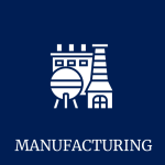 icons-manufacturing-300x300 - Copy