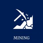 icons-mining-1-500x500 - Copy