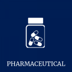 icons-pharmaceutical-1-500x500 - Copy