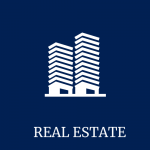 icons-real-estate-500x500 - Copy