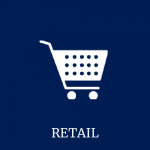 icons-retail-1-500x500 - Copy