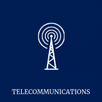 icons-telecommunications-1-500x500 - Copy