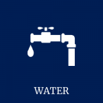 icons-water-1-500x500 - Copy
